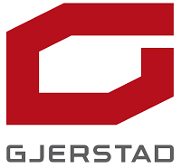 Gjerstad Products AS