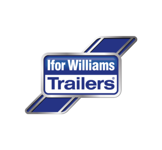 Ifor Williams Norge AS