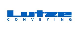 Lutze Conveying Norway A/S