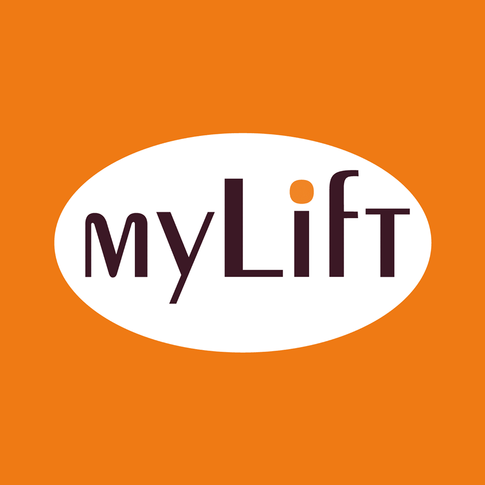 Mylift as